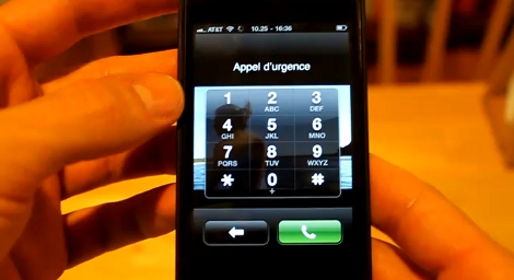 iphone-contacts-security-flaw