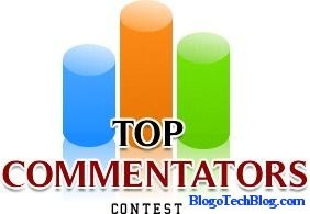 Top-Commentators-Award