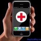 iphone-health
