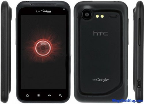 Verizon-HTC-Droid-Incredible-2