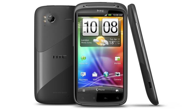 HTC_Sensation