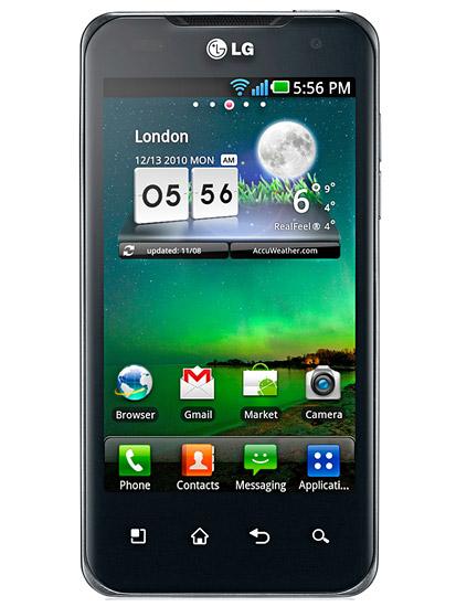 LG-Optimus-2X-front