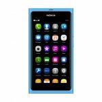 Nokia-N9_cyan_4-small-540x540