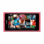 Nokia-N9_magenta_2-small-540x540