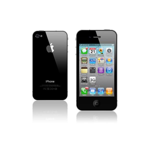 iphone-4-phone