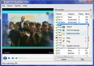 screenshot-of-satellite-internet-TV