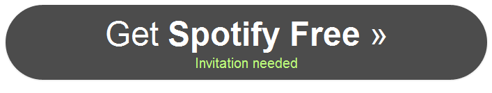 Invite for Spotify