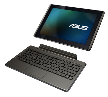 ASUS-Eee-Pad-Transformer-Android-3.0-Tegra-2-tablet
