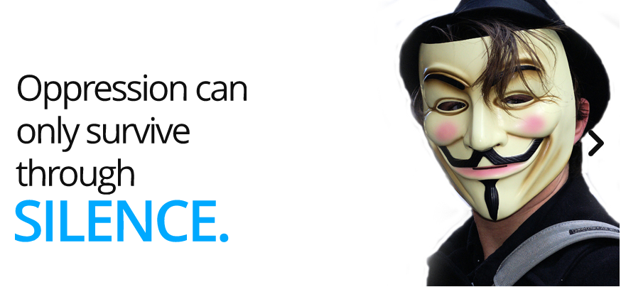 Anonymous-kills-Facebook-November-5
