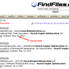 FindFiles.net