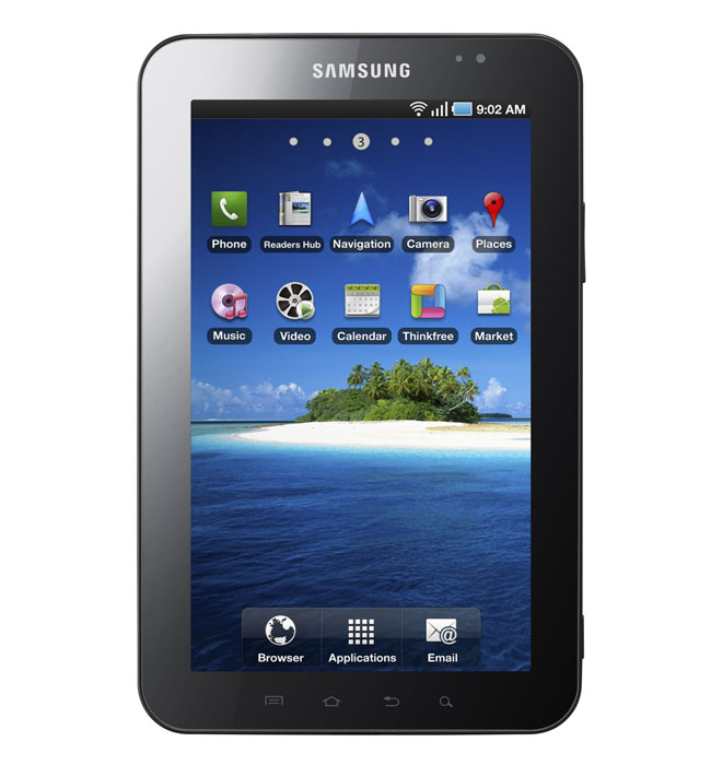 samsung-galaxy-tab-android-tabet