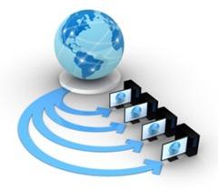 web hosting companies reviews