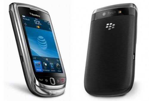 BlackBerry-Torch-2-Series-2