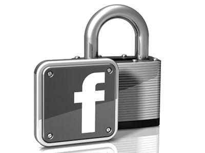 Facebook.page security flaw