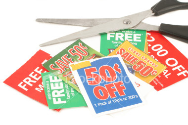 Discount Coupons for Business