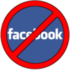 facebook access blocked
