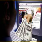 Making-Money-Online-by-Website-Flipping