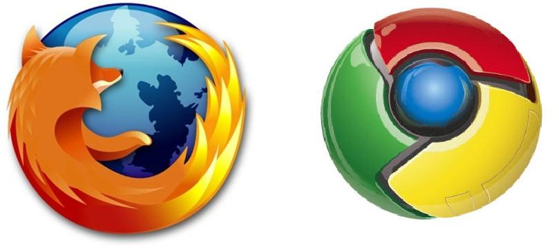 Best Chrome and Firefox Extensions 2011