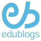 Wordpress Educational Blogs
