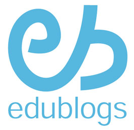 Wordpress Educational Blogs