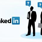 LinkedIn Tips and Tricks
