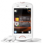 Root Sony Ericsson Live with Walkman
