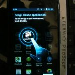 Update Motorola Droid RAZR with ICS