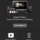 Get Hulu Plus App on Any Android device