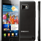 XWLP3 Official ICS Firmware for Samsung Galaxy S2