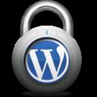 Wordpress Security Issue