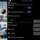 MIDNote ICS Based ROM