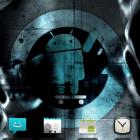 Cyanogenmod on Galaxy Precedent