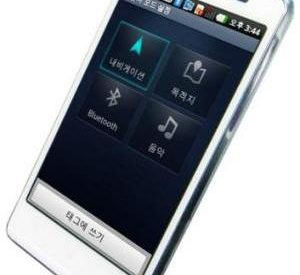 lg optimus lte tag features and specifications