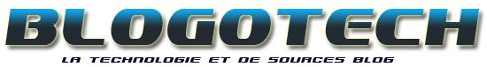 BlogoTech