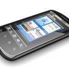 Root Huawei Ideos X5 U8800