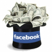 make money on facebook