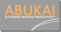 11075532-abukai-solid-gray-logo