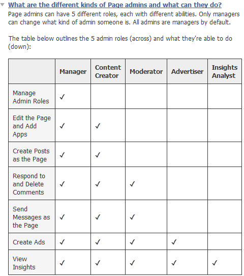 Facebook-Pages-Admin-Roles-1