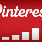 Get followers on Pimterest