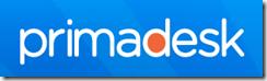primadesk-logo