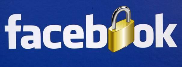 social media security threats