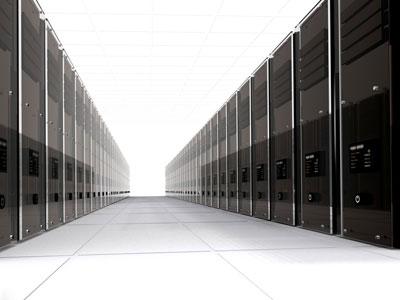 top 10 webhosting companies