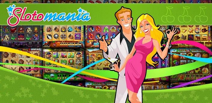 best casino bonuses online fast money