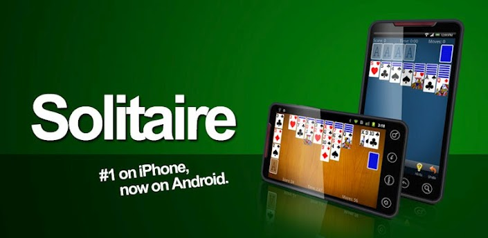 Best Cards and Casino Games for Android