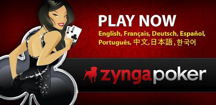 Install zynga poker game bar and win 10 million