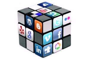 social-networks-300-200