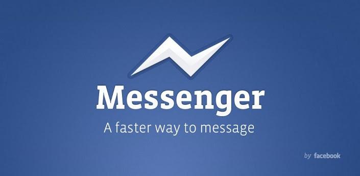 FB Messenger