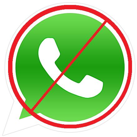 Top 10 Free Alternatives To WhatsApp
