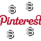 sales with pinterest