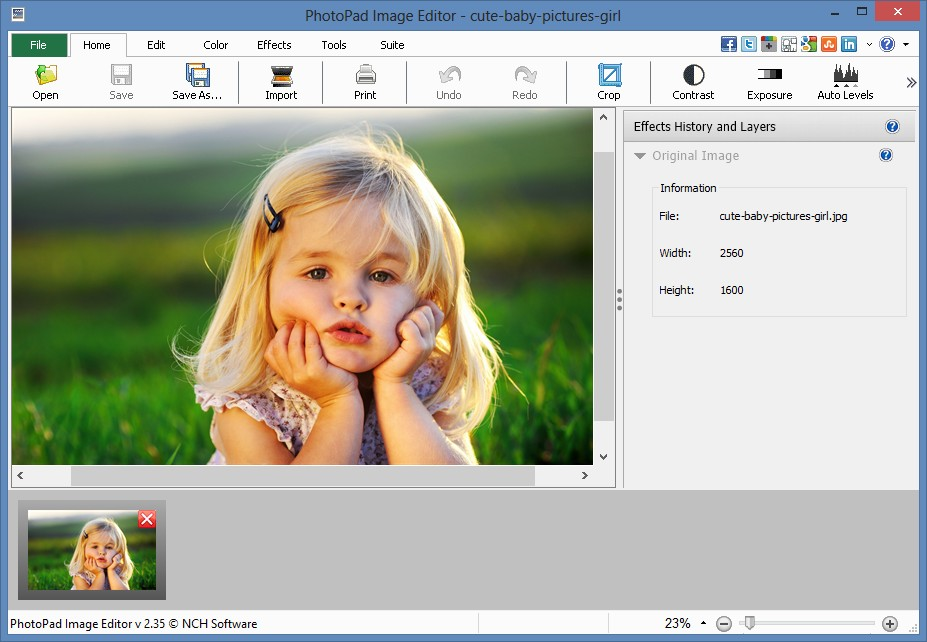 photopad-image-editor-software-1